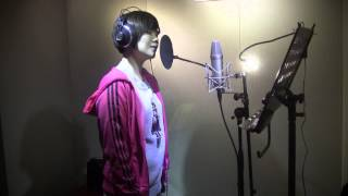慕尼黑-主唱-李昊嘉(試Key版) 作曲-嚴天樂 編曲監製-張家誠