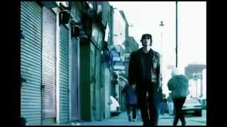 Musicless Musicvideo / THE VERVE - Bitter Sweet Symphony