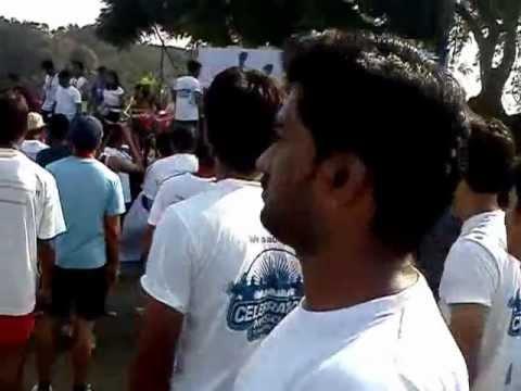 celebration mysore half marathon 10k