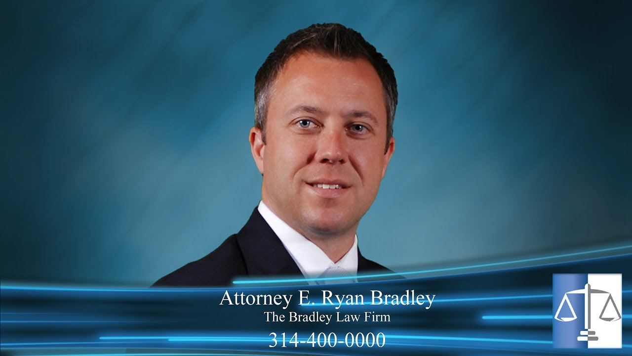 Eye Injury Lawyer Putnam Valley NY