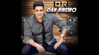 Dan Ribeiro - Chuva De Arroz