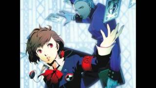 Persona 3 Portable: A Way of Life
