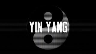 USS - Yin Yang (OFFICIAL LYRIC VIDEO)