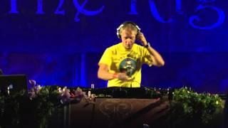 Armin van Buuren feat  Cindy Alma - Beautiful Lif