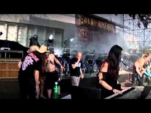 salamandra-masters-of-rock-speedar1
