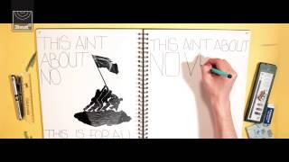 Sigma & Diztortion ft.  Jacob Banks - Redemption (Lyric Video)