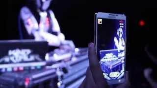 DJ King Arthur