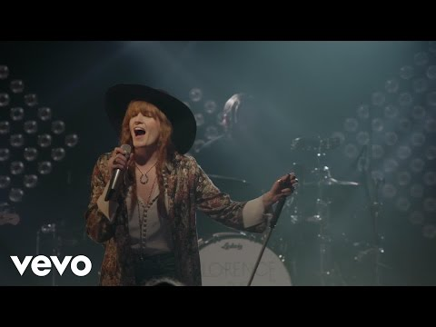florence-the-machine-ship-to-wreck-live-from-iheartradio-theater-new-york-city-florencemachinevevo
