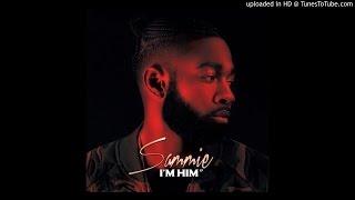 Sammie - I'm Him
