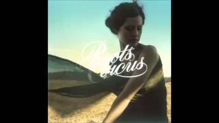 Roots Circus - Ups And Downs
