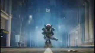 Sonic TH, DMC 4, DOA 4, Kingdom Hearts 2, Gears of War,halo3