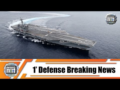US Navy USS Abraham Lincoln aircraft carrier completes on time its Planned Incremental Availability