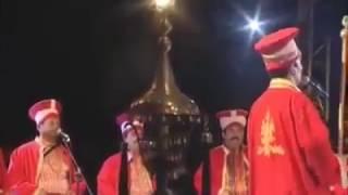 Mehter Takımı ve İzmir Marşı