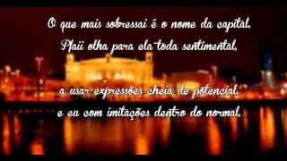 Dropbombs - Será