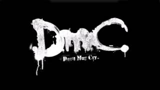 DmC: Gotta Go (Tic Tak) Instrumental (Fixed and Extended version)