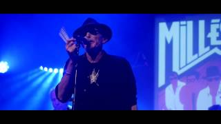 MILLESIME - Teaser Live @ LE FIL