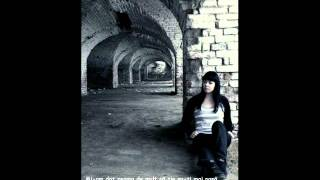 Mecena - Nu vreau [by Oana].