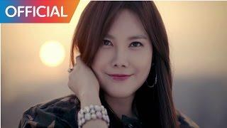 김현정 (Kim Hyun Jung) - Attention(너만 있으면 돼) MV