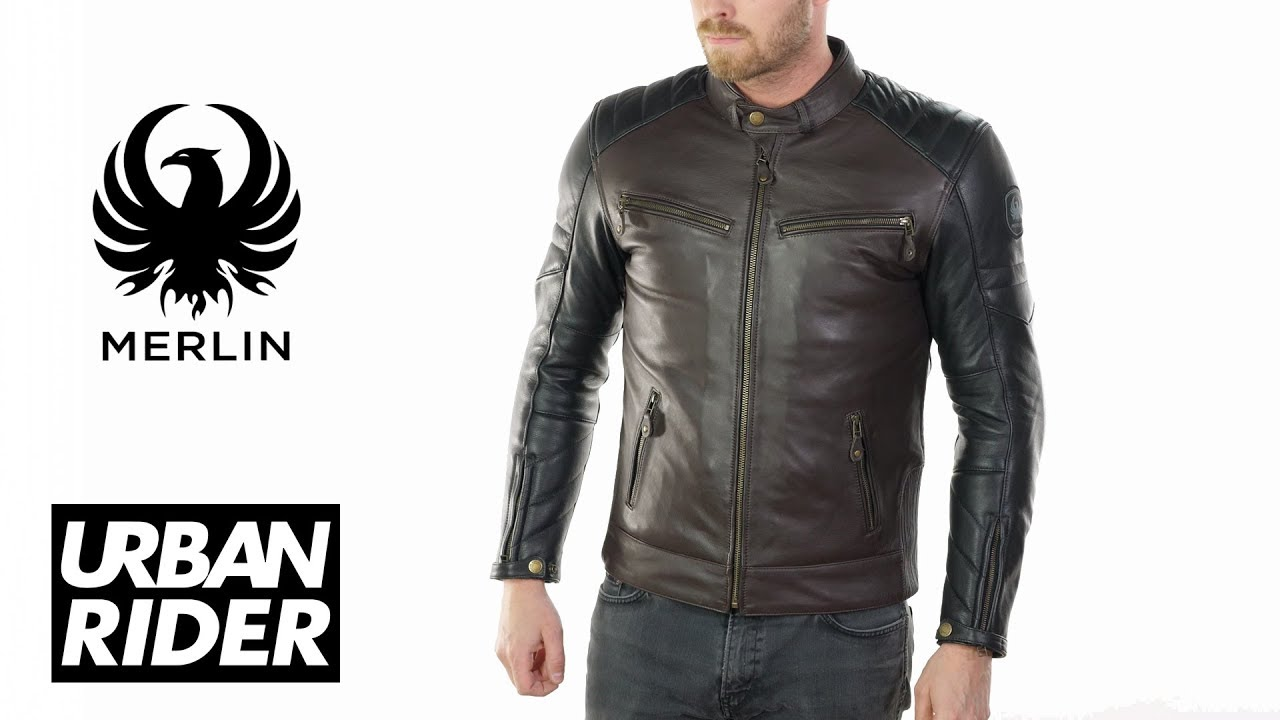 40 Below Gear Urban Jacket | Urban
