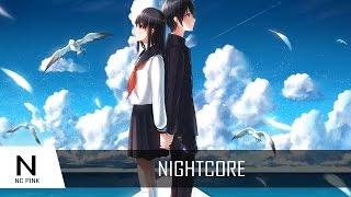 Treat You Better - Nightcore