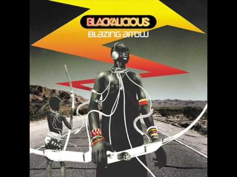 blackalicious-blazing-arrow-galept