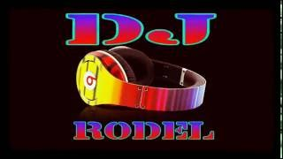7 years remix by dj rodel