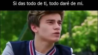 Agustin Bernasconi - Todo de mi (All of me) / Letras de Canciones (Con Videos #Gastina)