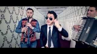 Ionut Cercel - Cainii latra ursul merge {oficial video} 2014