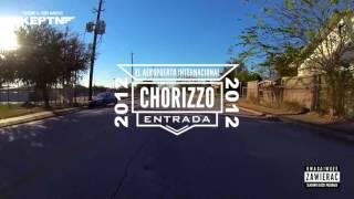 TEDE & SIR MICH - CHORIZZO / KEPTN' 2016 [audio]