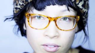 Little Dragon - Please Turn