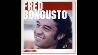 Fred Bongusto - Tu Sei Cosi