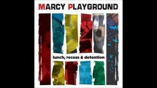 Marcy Playground-Sex and Candy