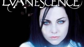 haunted ev amy lee