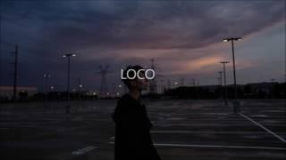 Lund - Broken ( subtitulado al español)