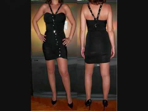 ARZU FASHION-Abiyeler Gece Elbiseleri-