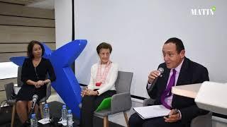 CaixaBank et l'Institut Cervantes engagent le débat sur l'éthique dans les entreprises