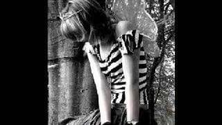 Nada Personal - Armando Manzanero feat. Lisset