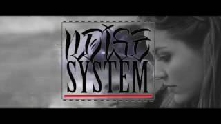 """Boom Bap Dreams"" FREE USE BEAT / 90's Boom Bap Rap Beat Hip Hop Instrumental /Prod. Noise systeM"