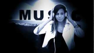 Teaser 2 - Te esperando | Nova música do Luan Santana - Dia 25 nas rádios!