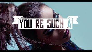 Hailee Steinfeld - You're Such A (Lyrics)