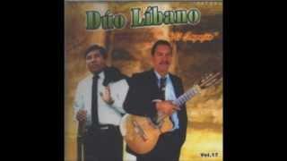 Duo Libano-Bendice Alma Mia a Jehova