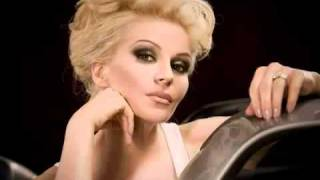 Десислава - Готова (OFFICIAL SONG 2012)