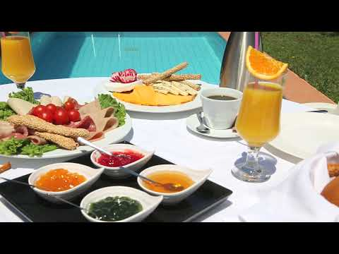 Hotel Alia Palace, Chalkidiki | Griechenland bei alltours buchen!