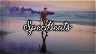 Russ - Confidence (Non-Copyrighted Music)