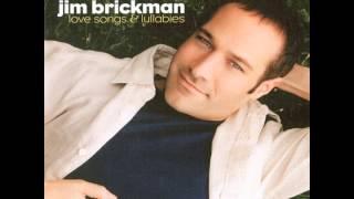 Jim Brickman - Safe and Sound