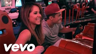 Austin Mahone - Torture (with Becky G) [Prom 2015 ]