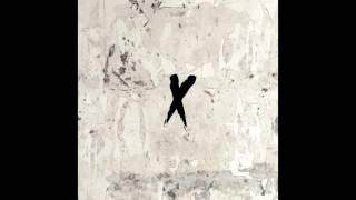 NxWorries - Kutless