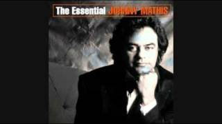 JOHNNY MATHIS - WILD IS THE WIND 1957