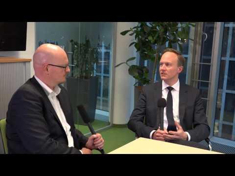 Transparenz in der betrieblichen Altersvorsorge - Ein Blick in die Niederlande