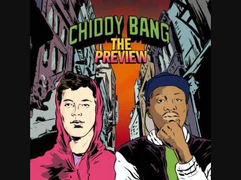 chiddy-bang-nothing-on-we-extremlynewmusic